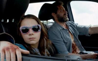 Utiahne Laura z Logana svoj vlastný film? Producenti sú presvedčení, že áno a chystajú plány pre pokračovanie jej príbehu