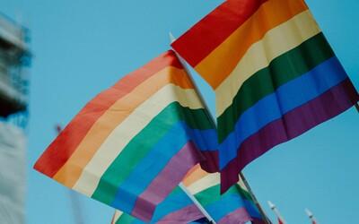 Útočníci v Prahe napadli pár gayov preto, že sa držali za ruky