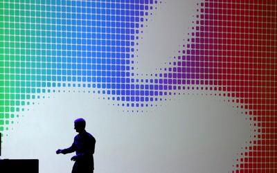 Uvidíme 16. októbra nový iPad?