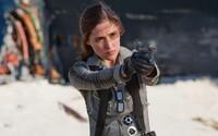 Uvidíme v X-Men: Dark Phoenix aj Rose Byrne, predstaviteľku Moiry MacTaggert? Herečka sa vyjadrila pomerne jasne