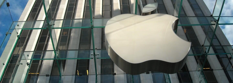 Uvoľnite cestu, prichádza iPhone X bez rámikov okolo displeja! Čo všetko si pre nás v Apple tento rok pripravili?