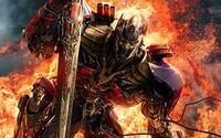 Už 12 scenáristov sa  podieľa na vytvorení Transformers univerza