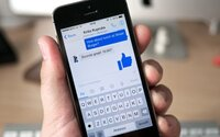 Už brzy budeš moct mazat své zprávy z Messengeru. Nechtěný text nemusí nikdo vidět