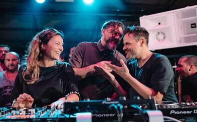 Už dnes večer môžeš zažiť atmosféru pravej Ibizy priamo v Bratislave, vystúpi aj svetoznáma DJka Magdalena