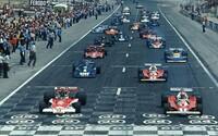 Už tento týždeň vypukne sviatok pre všetkých priaznivcov motošportu. Pozrite sa s nami na okruhy, ktoré preslávili F1