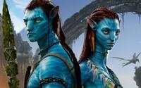 Už v pondelok začne James Cameron natáčať ďalšie 4 diely Avatarov!