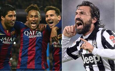 Už v sobotu večer vyvrcholí futbalová sezóna. Kto zdvihne nad hlavu ušatú trofej a získa treble?