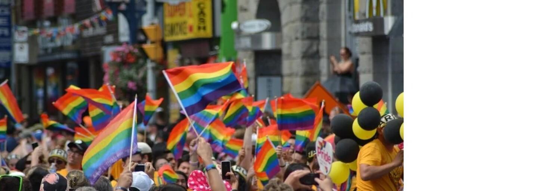 Už vieme, čo u mužov spôsobuje homosexualitu. Vedci našli dva špeciálne gény, ktoré majú bežní ľudia úplne odlišné