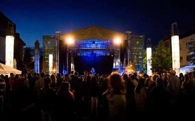 Už zajtra začína v Martine najväčší divadelný festival na Slovensku, Dotyky a Spojenia