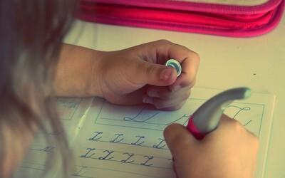 Už žiadne domáce úlohy pre deti. V Spojených arabských emirátoch ich štát zrušil, rodičia majú zmiešané pocity