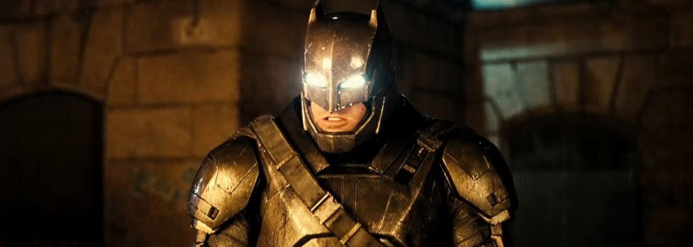 Úžasné obrázky porovnávajúce scény v Batman v Superman pred a po pridaní počítačových efektov