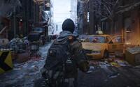Úžasne vyzerajúca akčná akcia The Division odhaľuje svoj nebezpečný svet v nových gameplay videách a traileri