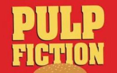 Uži si filmovú klasiku Pulp Fiction na plátne kina a vyhraj vstupy