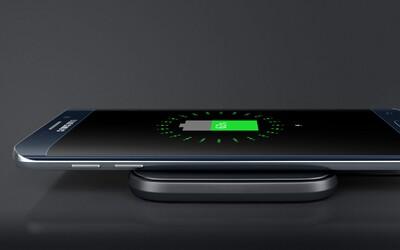 Užitočné príslušenstvo pre Samsung smartfóny a tablety, ktoré ti nesmie chýbať