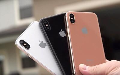 Užívatelia nových iPhonov majú zase problém. Perfektný fotoaparát odmieta správne fungovať v chladnom počasí