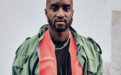 Uznávaný belgický návrhár tvrdí, že šéf Off-White™ a umelecký riaditeľ Louis Vuitton Virgil Abloh je plagiátor