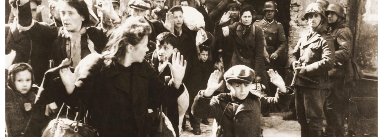 V 15 letech otrávila desítky nacistů, podílela se na sabotážích a po zatčení gestapem si prostřílela cestu na svobodu