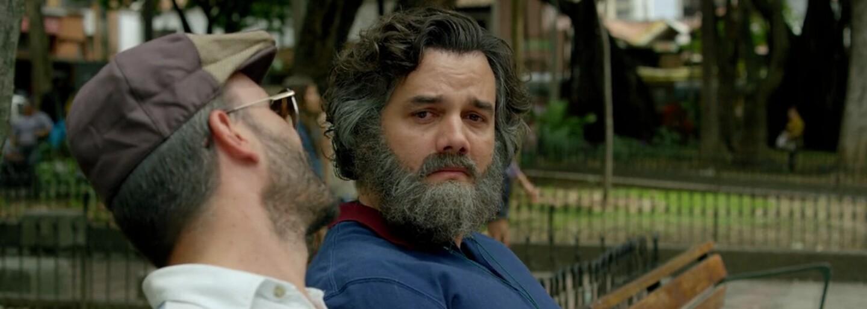 V 2. sérii Narcos je Escobar nesmrteľným bohom, ktorý nakoniec okúsi olovo na pozadí autentického a napínavého príbehu (Recenzia)