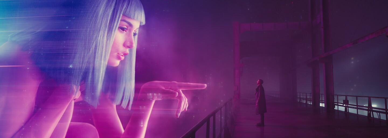 V 90. rokoch mohla byť  cesta za obľúbeným filmom dobrodružstvom. Miesto Blade Runnera ste nečakane pozerali paródiu Chicken Park