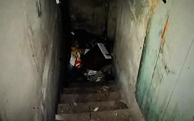 V 90. rokoch sa slovenským kriminalistom naskytol pohľad, na ktorý už nikdy nezabudli. Telá obetí boli doslova umučené k smrti