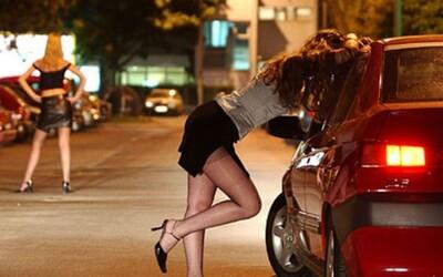 V americkém státě omylem legalizovali prostituci. Dopadlo to lépe, než by kdokoli očekával