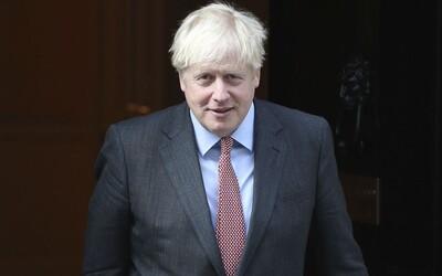 V Anglii bude armáda pomáhat policii při dodržování předpisů proti koronaviru. Na svatbě může být jen 15 lidí