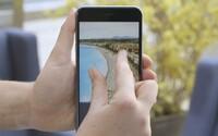 V aplikaci Instagram přibude funkce Zoom. Přiblížení na fotky bude po letech čekání realitou