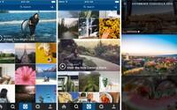 V aplikácii Instagram pribudnú video kanály. Spoznávanie ľudí a sveta okolo nás bude opäť jednoduchšie