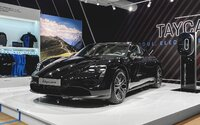 V Auparku otvorili jedinečný showroom, ktorý koncentruje všetky informácie o elektromobilite na jednom mieste