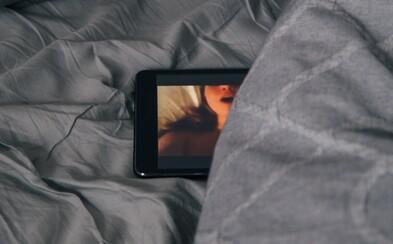 V Austrálii se už možná nepodíváš na porno, pokud ti nebylo 18: Ministerstvo vnitra chce nasadit skenování obličeje