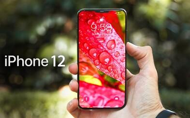 V balení nového iPhonu 12 nenajdeš už ani nabíječku a sluchátka, tvrdí analytici