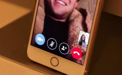 V bezpečí nie sme ani na Skype. Odhalená CIA vraj dokáže a aj prepisuje hovorené slovo do textu