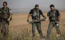 V blízkosti americké ambasády v Iráku dopadly rakety kaťuša. Vojevůdci se prý chtějí USA pomstít