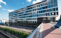 V Bratislave nájdeš budovu, ktorá patrí k 1 % najvýnimočnejších stavieb sveta