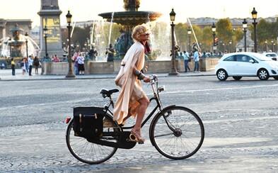 V Bratislave nastane cyklistická revolúcia! 750 verejných bicyklov a 75 stanovísť budú môcť ľudia využívať už čoskoro