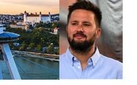 V Bratislave pribudne 10 000 nových stromov a kríkov, zaviazal sa primátor Matúš Vallo