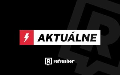 V Bratislave uzavreli Aupark. Všetci zákazníci museli opustiť budovu
