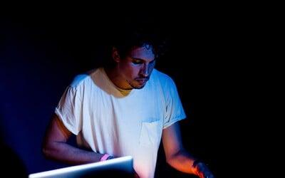 V Bratislave zahrá DJ a producent zo svetoznámeho Kompaktu - Dauwd