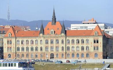 V Bratislave zatvorili pre podozrenie zo šírenia koronavírusu jednu školu