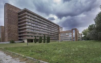 V bratislavskej nemocnici netečie teplá voda. Nemajú ju tehotné ženy ani personál