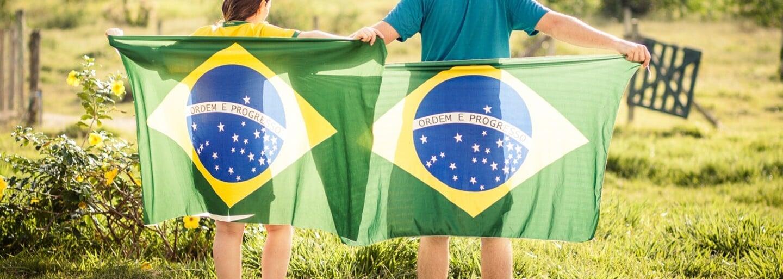 V Brazílii máš právo na krásu. Mnoho plastických operací ti proplatí vláda