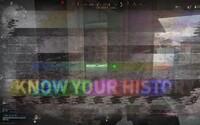 V Call of Duty: Warzone se hráčům objevuje tajemný vzkaz. Zřejmě jde o upoutávku na novou hru od Activision