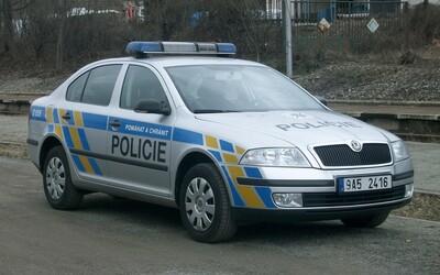 V Česku hrozí za krádež čokolády i 8 let vězení. V době nouzového stavu jsou zpřísněny zákony
