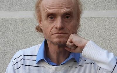 V Česku již vzniká památník obětem koronaviru, stojí za ním i Flegr
