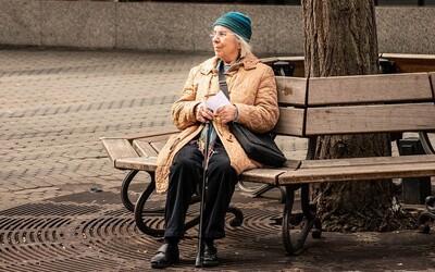 V Česku se nejvíce let dožívají Pražané. Nejkratší život mají lidé z Ústecka