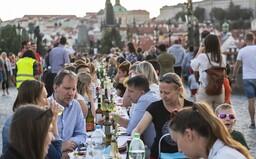 V Česku za piatok pribudlo až 281 nakazených koronavírusom. Naši susedia prekonávajú vlastné rekordy