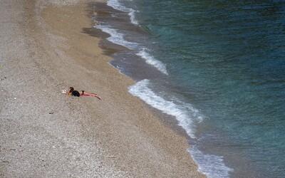 V Chorvatsku přibyl rekordní počet nakažených koronavirem, vláda bude zavádět nová opatření