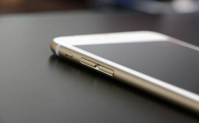 V Číně označili iPhone 6 za kopii Android smartphonu od místního výrobce. Apple má pozastavit prodej
