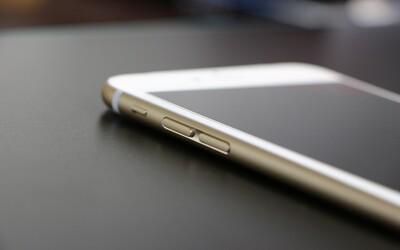 V Číne označili iPhone 6 za kópiu Android smartfónu od miestneho výrobcu. Apple má pozastaviť predaj