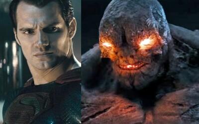 V DCEU existuje podľa Zacka Snydera pravý a hrôzostrašnejší Doomsday než ten z BvS. Dočkáme sa ho v niektorom z ďalších filmov?